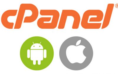How to configure your cPanel Domain Email on Android